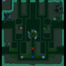 cheat mafa td queen games free download - Brothersoft Game