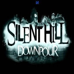 Silent Hill Downpour 1.2