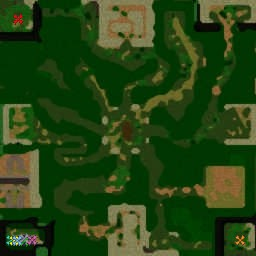 Digimon world arena summer style warcraft 3 maps epic war digimon world arena summer style gumiabroncs Image collections