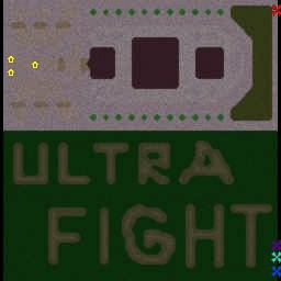 Ultrafight v1.62
