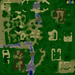 Forest Expansion 2.9.9b