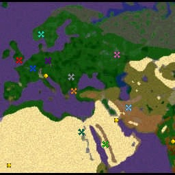 Meval World 1000A.D. - Warcraft 3 Maps - Epic War.com on topography of world, region of world, atlas of world, biomes of the world, map with equator, globe of world, license plate of world, cities of world, geography world, continents of world, map outline world, physical map world, diagram of world, oldmap of world, seven wonders of the world, deserts of the world, blank map world, water of world, map madagascar, rivers of the world,