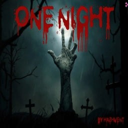 One Night Ver3.3