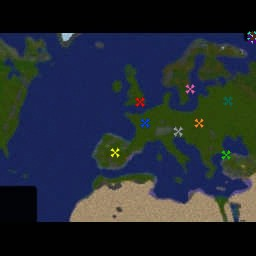 Ages of Europe 1.3d
