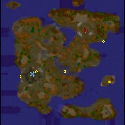 ProovingGrounds [1.2]
