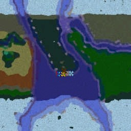 War of Civilizations V1.70
