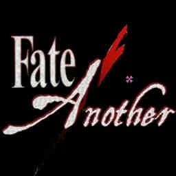 Fate / Another III UFW Ver 1.2