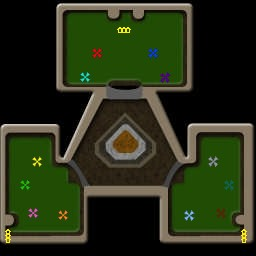 TriForce Frenzy v0.9f