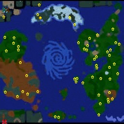 World of WarCraft open RPG - Warcraft 3 Maps - Epic War.com on world of naruto map, world map with levels wow, doom map, warcraft 2 map, wow alliance map, starcraft ii map, northrend map, wow interactive map, prime world map, full wow map, everquest map, world of world map, world of starcraft 2, elder scrolls map, eastern kingdoms map, apocalypse world map, aion guide map, world of tanks maps, league of legends map, world of demon,
