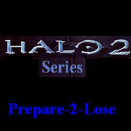 Halo 2 Series*Coagulation