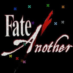 Fate / Another Ver1.2c