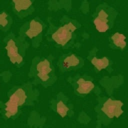 Deforestation v1.1