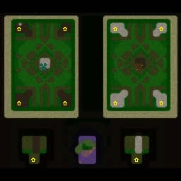 Rabbits vs. Sheep 1.0.42
