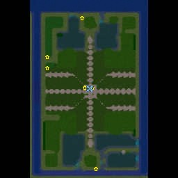 Map tong hop v 24.0