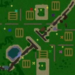 World Of Farmer v1.3b