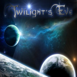 Twilight's Eve ORPG v1.14d