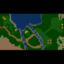 Arrows of Ice 7 - End of a Reign - Warcraft 3 Maps - Epic ... on elementary world map, nashville world map, camelot world map, eureka world map, d&d 4e world map, vegas world map, heroes world map, oz world map, power world map, once upon a time world map, remnant world map, the legend of korra world map, ancient aliens world map, the amazing race world map, zoo world map, the river world map, hands on world map,