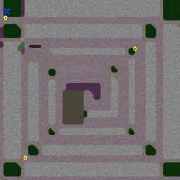Run Kitty Run 8.1 - NL