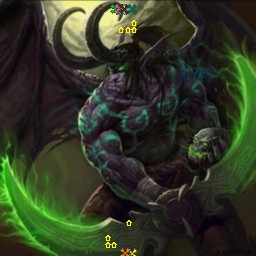 Illidan Wars AiV10.0 FINAL ROCK