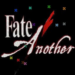 Fate/AnotherII 1.2k Real CN