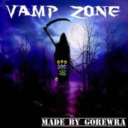 Vamp Zone version 17