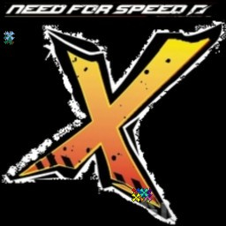 Need For Speed X v0.1
