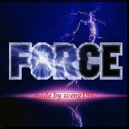 FORCE 1.6