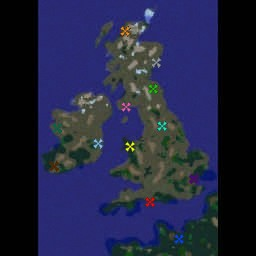 Fate Of Britain v0.94b