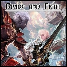 Divide & Fight v2.01c