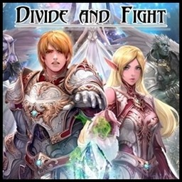 Divide & Fight v2.02e