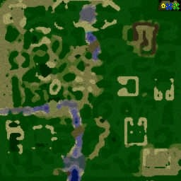 Forest Expansion 2.9.5b
