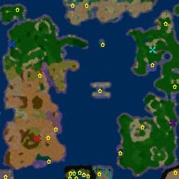 World of Warcraft (Updated)